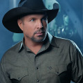 Garth Brooks Show, Soon in New Las Vegas Arena