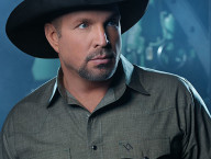 Garth Brooks Brings World's Largest Ticket Selling Tour to New Las Vegas Arena