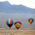 /home/brendan/public html/lasvegastoppicks.com/wp content/uploads/2016/01/Hot Air Balloons Fill Las Vegas Mesquite Skies for Annual Festival January 23 – 24 1