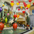 Chinese New Year, Year of the Monkey, Venetian Las Vegas