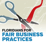 /home/brendan/public html/lasvegastoppicks.com/wp content/uploads/2016/02/Floridians For Fair Business Practice Logo
