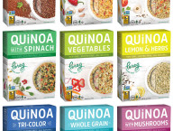 Quinoa-Box-Dec2015-Rendering