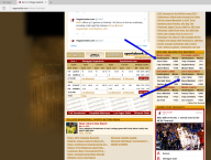 March Madness Packages — Number One Handicapper John Fisher