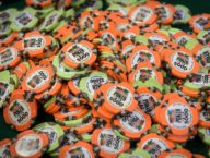 47th Annual World Series of Poker Breaks Several Records, Awards 221 Million