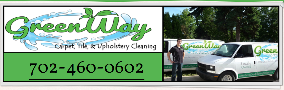 GreenWay_Best_Carpet_Cleaning,_Las_Vegas_Nevada