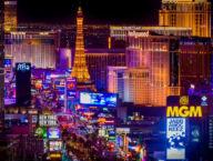 Las Vegas News Briefs – May 2018