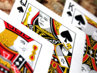 Mind Tricks to Make You a Better Poker Player