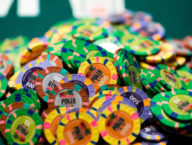 Thirteen More Events Finalized for 50th Annual World Series of Poker®