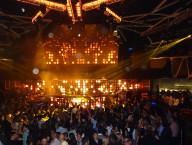 Hakkasan Nightclub, MGM