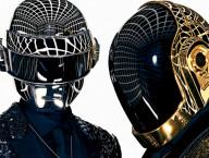 Daft Punk – Get Lucky