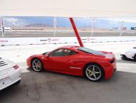 Photos of Dream Racing, Las Vegas Motor Speedway