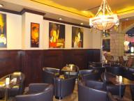 La Casa Cigars & Lounge, Tivoli Village