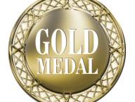 ZING Vodka Red Velvet Captures Gold Medal from BTI