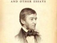 Ralph Waldo Emerson, Self-Reliance