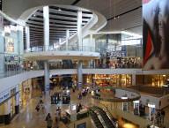 Fashion Show Mall, Las Vegas Strip