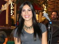 Christina Amato Band