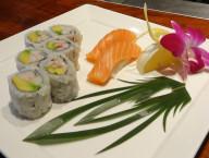 Sushi Roku – Caesars Palace