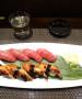 Basic Sushi Rules