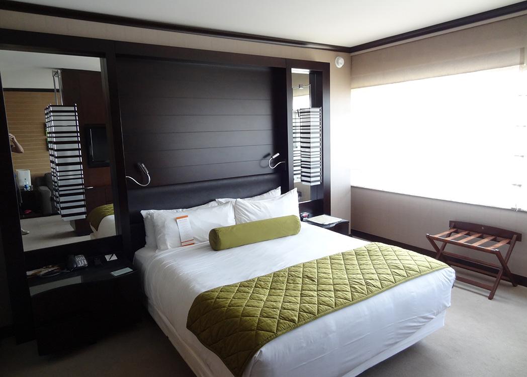 Vdara Hotel Amp Spa Las Vegas Top Picks