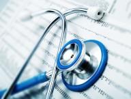 Understanding Nevada Health Insurance & Healthcare