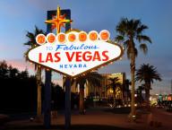 Las Vegas Group Business Heats Up During Summer Months