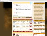 John Fisher Number One HC Again, College Basketball Picks