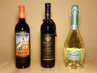 Fantastic Wine for the Holidays, San Antonio Winery
