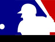 John Fisher Handicapper Spotlight & More MLB Notes