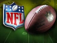College Football Picks & Bonus NFL Picks with John Fisher