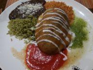 Border Grill – The Forum Shops Caesars